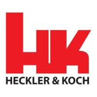 Heckler & Koch (Німеччина)