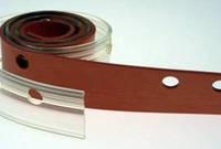 Комплект резиновых полос к поломоечной машине