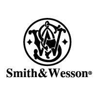 Smith & Wesson (Німеччина)