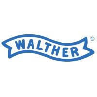 Walther (Німеччина)