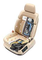 Уникальная Установка охлаждения сидений автомобиля