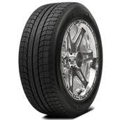 Шина Michelin Latitude X-Ice 2 275/70 R16 114T