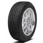 Шина Michelin X-Ice 3 (Xi3) 235/45 R17 97H