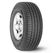 Шина Michelin X Radial LT2 255/70 R16 109T