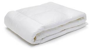 Одеяла Runo
