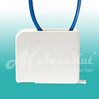 Клапан защиты от утечки воды, AquaKut
