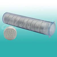 Сменный элемент для многоразового клапана защиты от утечки воды, AquaKut