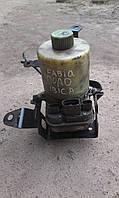 Электро усилитель руля Сеат Ибица Seat Ibiza