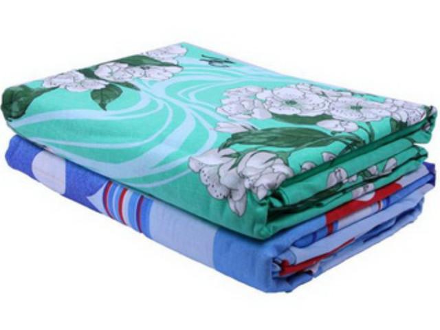 Комплекты постельного белья Runo