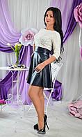 """Нарядное платье  """"091"""", фото 1"""