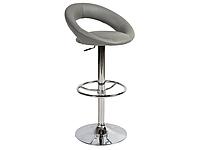 Барное кресло Signal C-300 серый