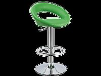 Барное кресло Signal C-300 зеленый
