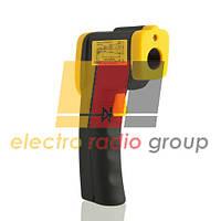 Цифровий інфрачервоний термометр пірометр DT-380