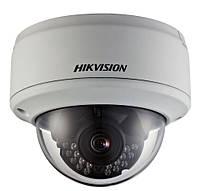IP вариофокальная камера Hikvision DS-2CD2732F-I 2,8-12мм
