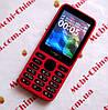 Копия Nokia 215 dual sim, red