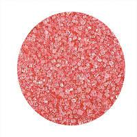 """Посыпка """"Розовый сахар"""", 50 гр. (Термостабильный)"""