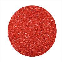 """Посыпка """"Красный сахар"""", 50 гр."""