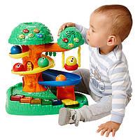 Детские развивающие, музыкальные игрушки, игровые палатки