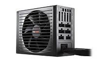 Блоки питания для компьютеров Be Quiet 750W Dark Power Pro 11 (BN252)