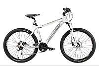 Горный Велосипед 26 SPELLI SX-7500 DISK