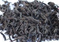 Чай Улун Дахунпао Хун Пэй «Сильной Прожарки» Развесной По 10 Грамм