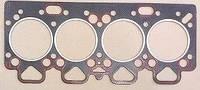 Прокладка головки блоку циліндрів Д3900 В2421101 6 488074