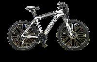Горный велосипед 26 Spelli FX-7000 Disk 2014