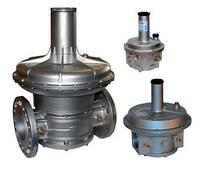 Регулятор давления газа MADAS (Italy) RG/2MC, FRG/2MC