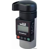 "Влагомер зерна с размолом Wile 78 ""Crusher"", фото 1"