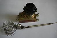 Терморегулятор капиллярный Т32м Tmax=85°С, с длиной капилляра 2,5м Россия