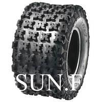Шина для квадроцикла SUNF A027 20x10.00-9 TL