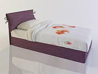 Подростковая кровать Капитошка, фото 1