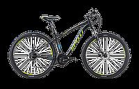 Горный велосипед 26 Spelli SX-5200 Disk