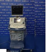 Toshiba Xario-660A УЗИ аппарат, фото 1