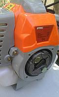 Мотокоса, бензокоса, кусторез Stihl 40F-5