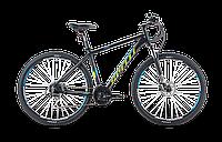 Горный велосипед 26 Spelli SX-5500 Disk