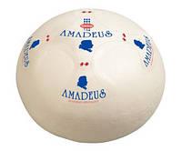 Полутвердый сыр Амадеус / Amadeus,3500gr