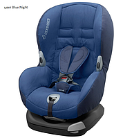 Детское автокресло Maxi-Cosi Priori XP
