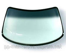 Лобовое стекло Fiat Cinquecento