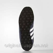 Мужские кроссовки Adidas Neo City Racer F99330 , фото 2