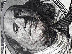 "Нарды "" 100 $ "" из стекла, фото 3"