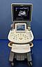 Philips IU22 УЗИ аппарат