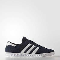 Мужские кроссовки Adidas Originals Hamburg S74838