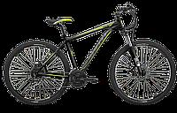 Горный велосипед 26 Spelli SX-5000 Disk