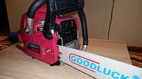 Бензопила Goodluck (Гудлак) GL5500