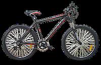 Горный велосипед 26 Spelli SX-3500 Disk