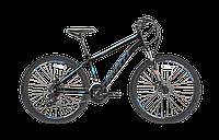 Горный велосипед 26 Spelli SX-3000 Disk