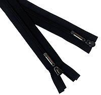 Застежка-Молния Спираль (Тип 7) на два бегунка 120см, фото 1