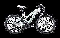 Горный велосипед 26 Spelli SX-3000 Disk Lady