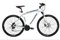 Горный велосипед 29 SPELLI SX-6500 DISK